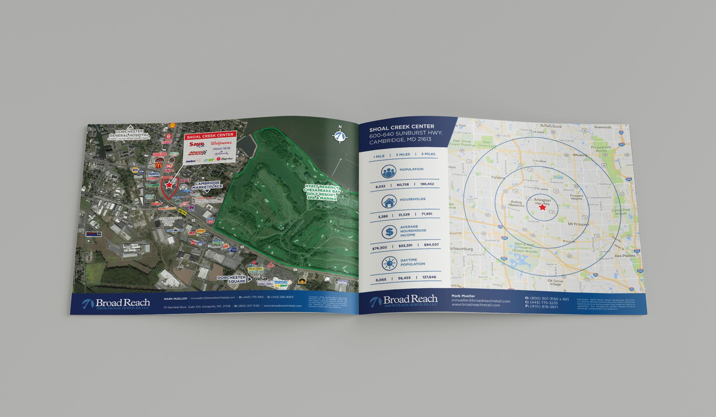 Mockup_HorizontalA5_Brochure_3_BR-Shoal-2b.jpg