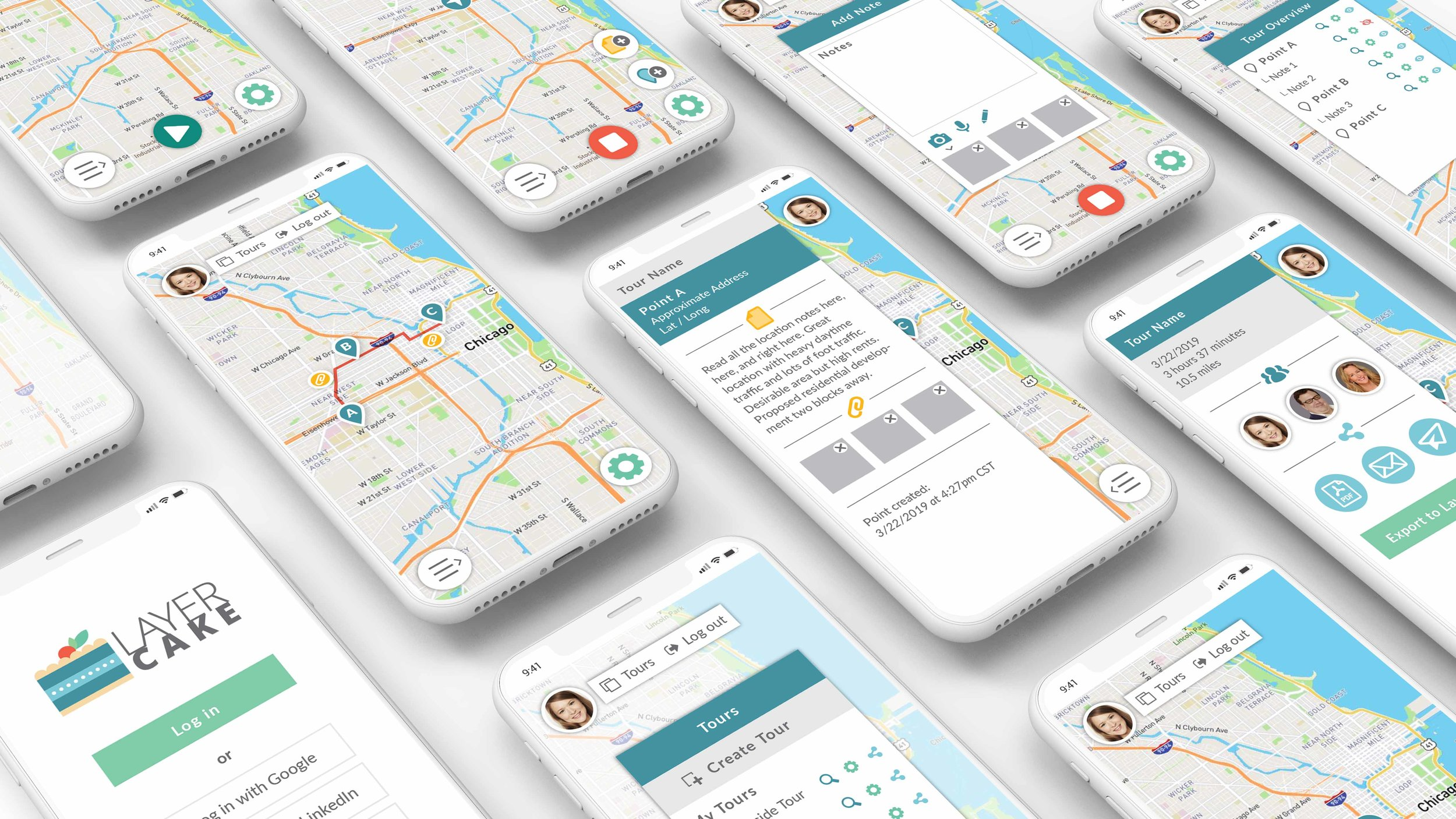 Multiple-Isometric-iPhone-MockUps_LC-jtt.jpg