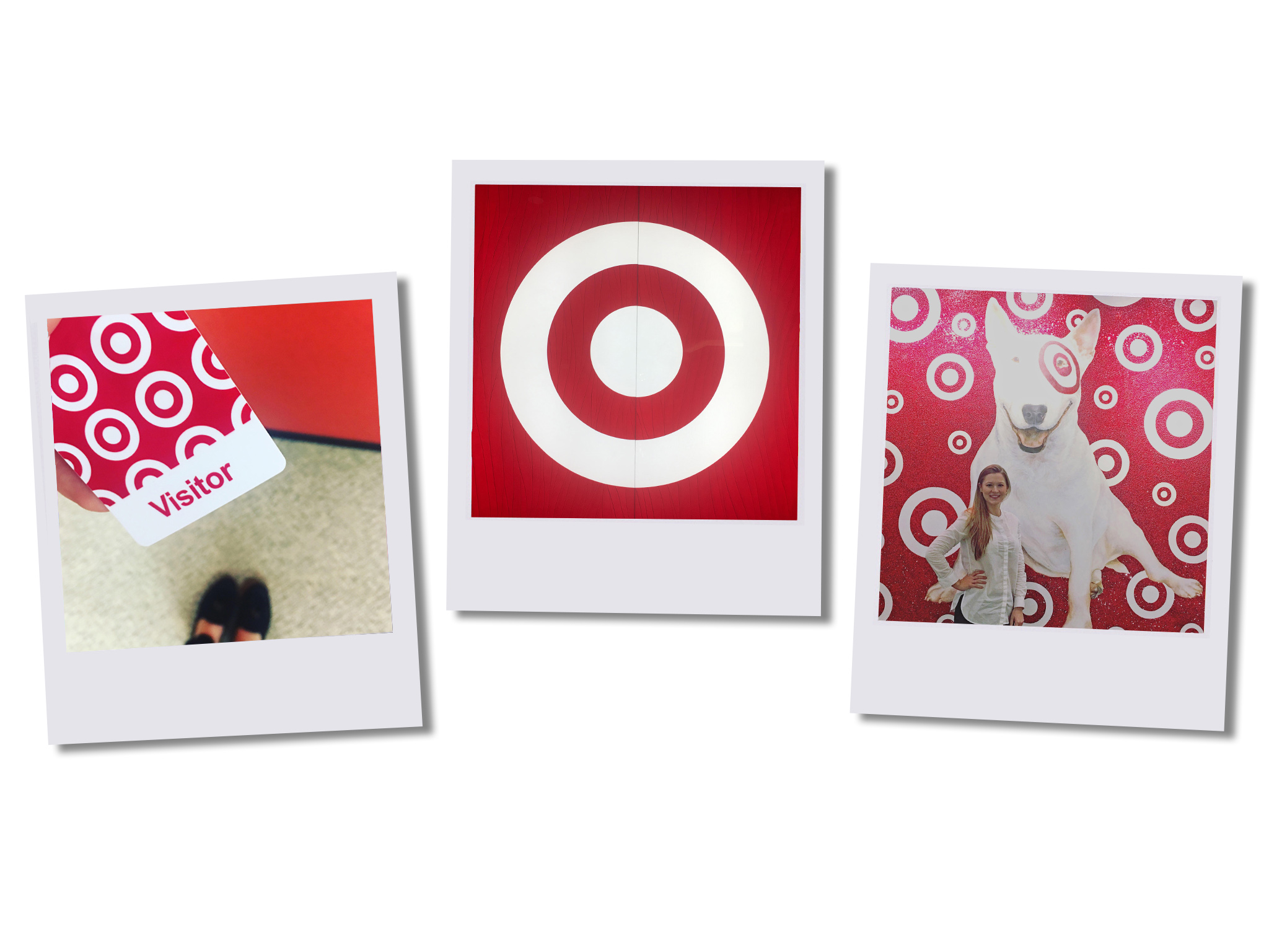 3-Photos-Rendering_Target-HQ-visit_edit.jpg