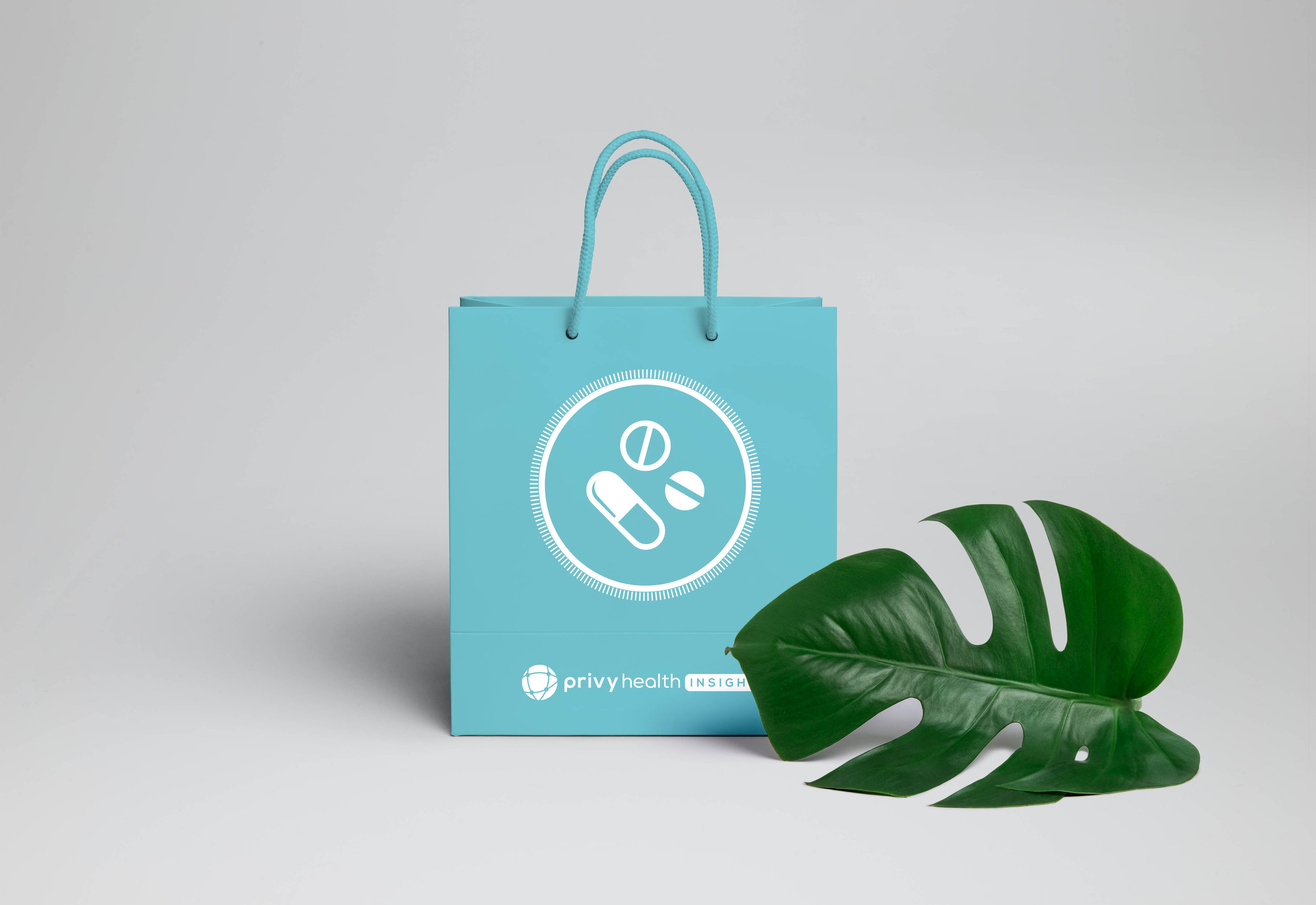 Shopping Bag PSD MockUp 2_Privy-PGX.jpg