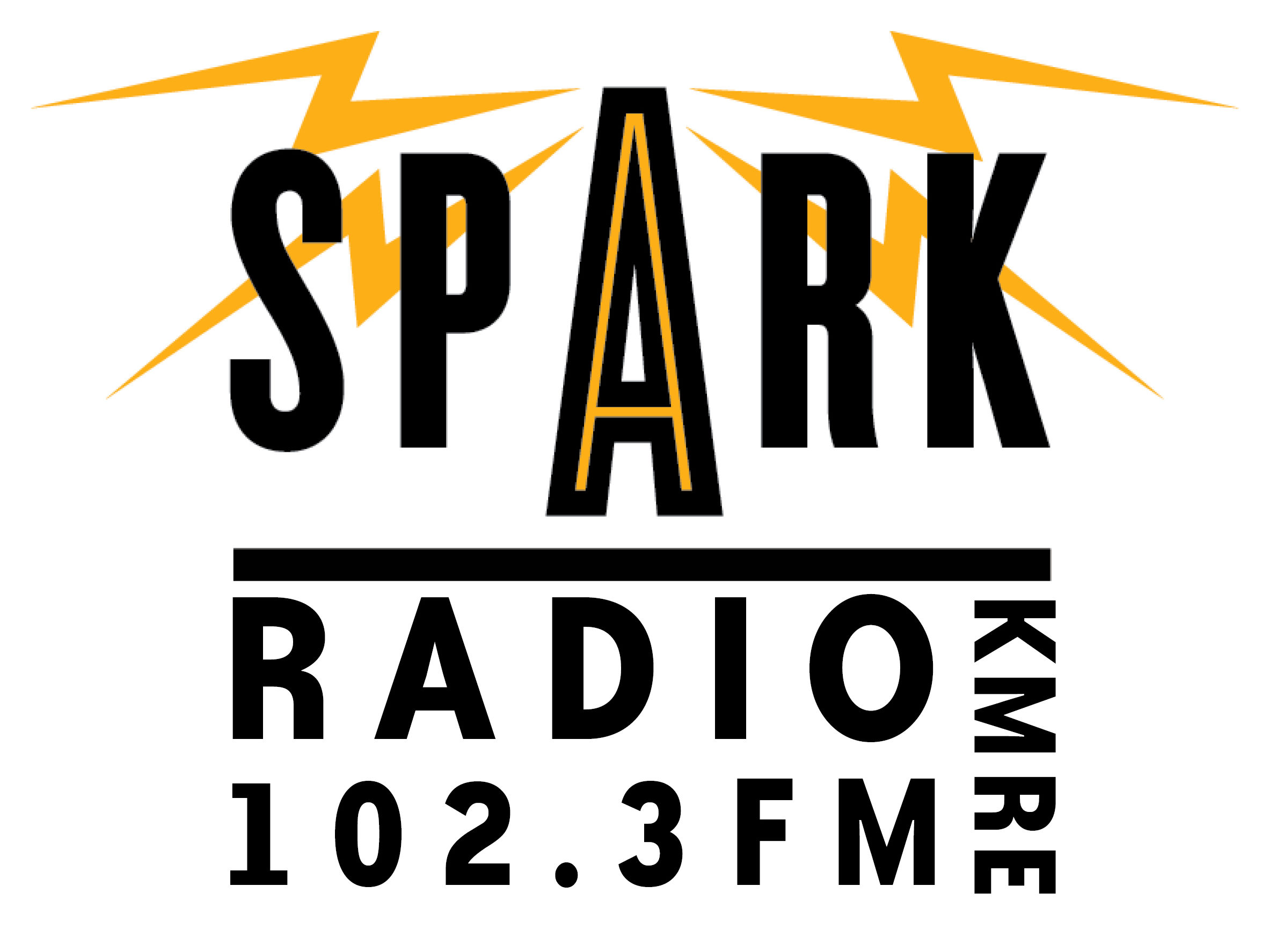 Reprogram Your Health Radio is recorded at the Spark Museum of Electrical Invention and broadcasted on KMRE 102.3 FM