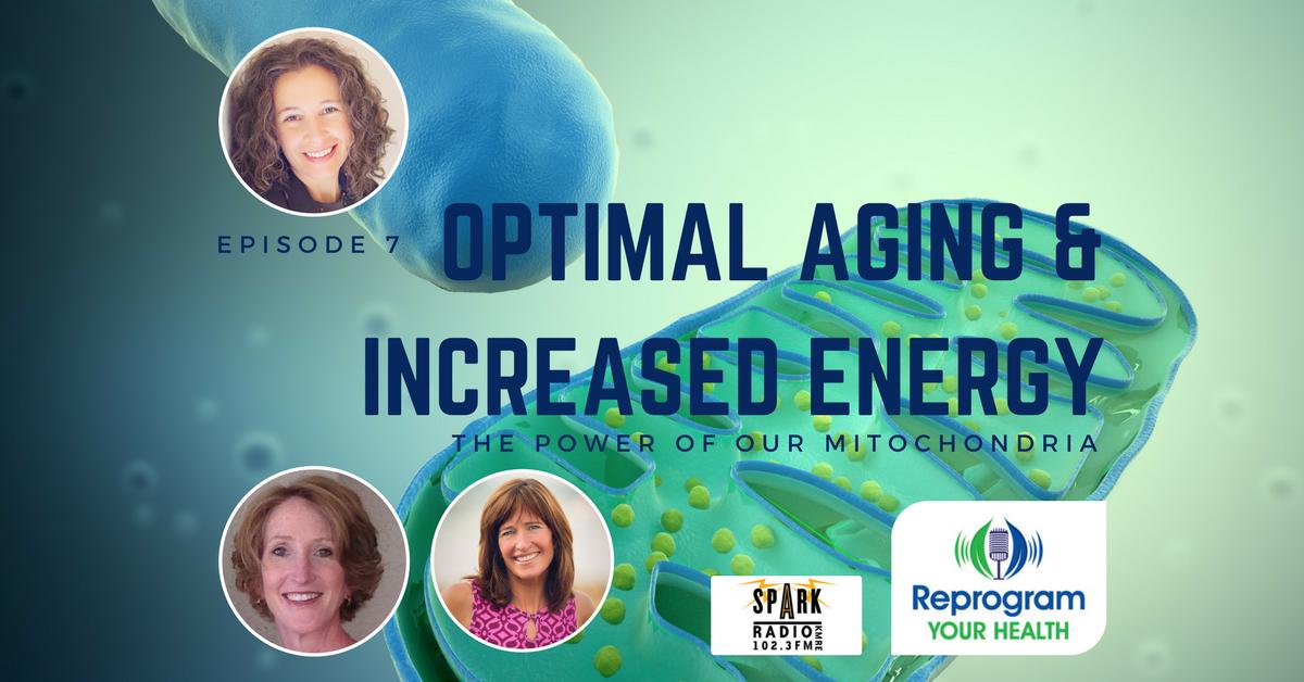 Reprogram Your Health Radio-Episode-7-Optimal-Aging-Increased-Energy-Dr-Cherrelyn-Seegers-Erika-Flint.png