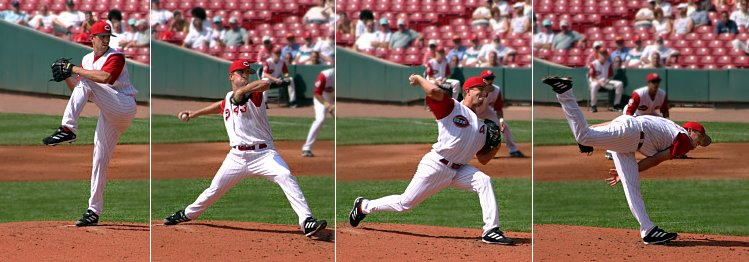 baseball_pitching_motion_2004.jpg