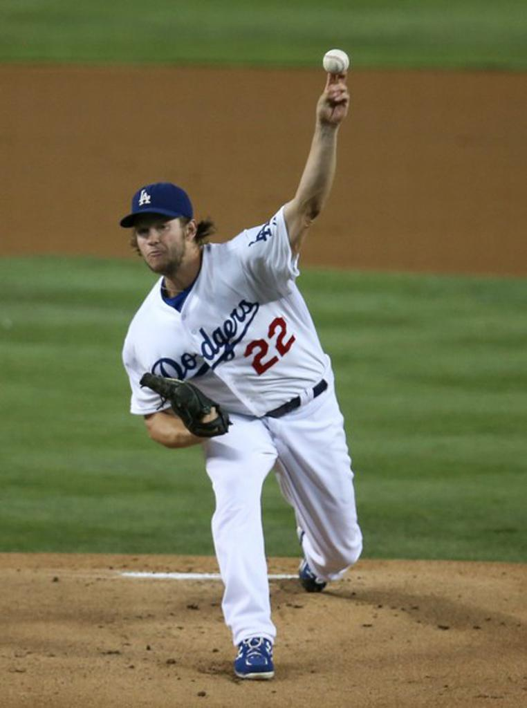 Kershaw Arm Slot.jpg