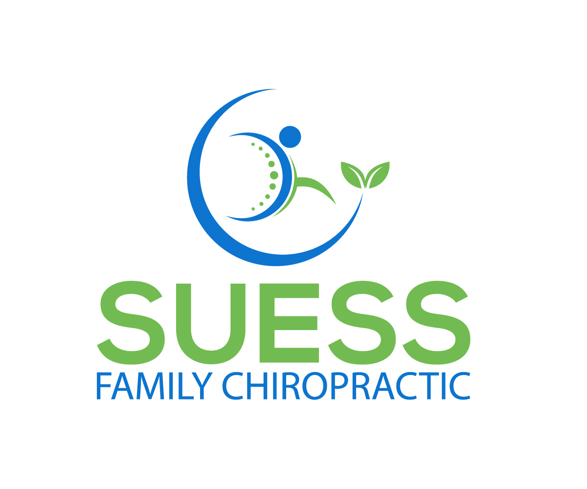 Suess-Family-Chiropractic-LLC.jpg