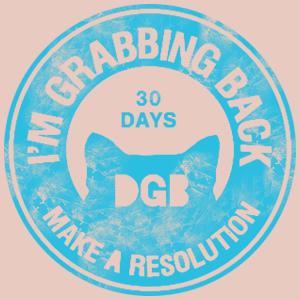 badge30days.jpg