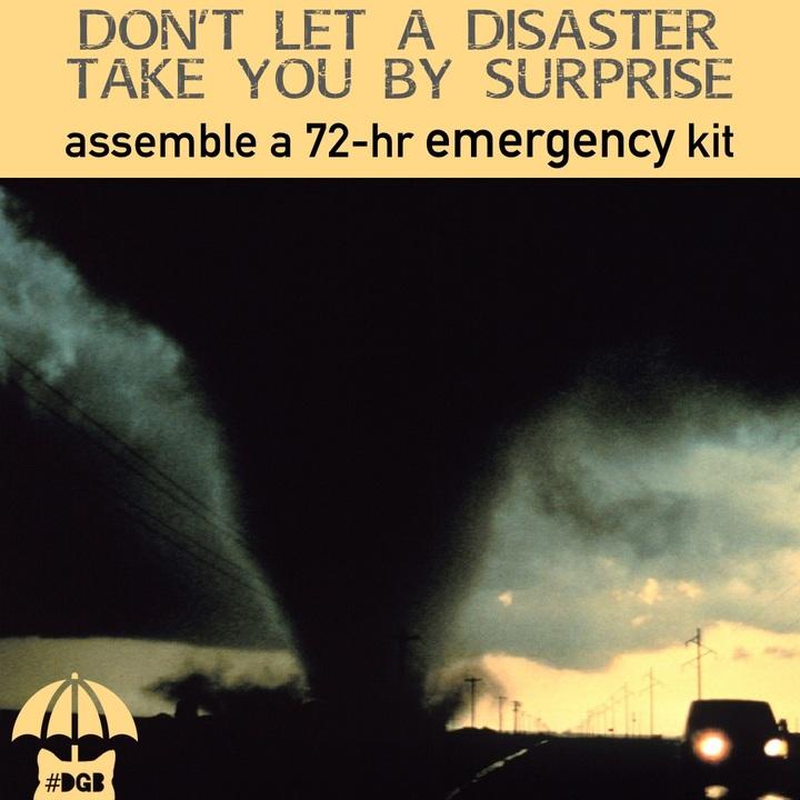 9-11disasterpreparedness_720.jpg