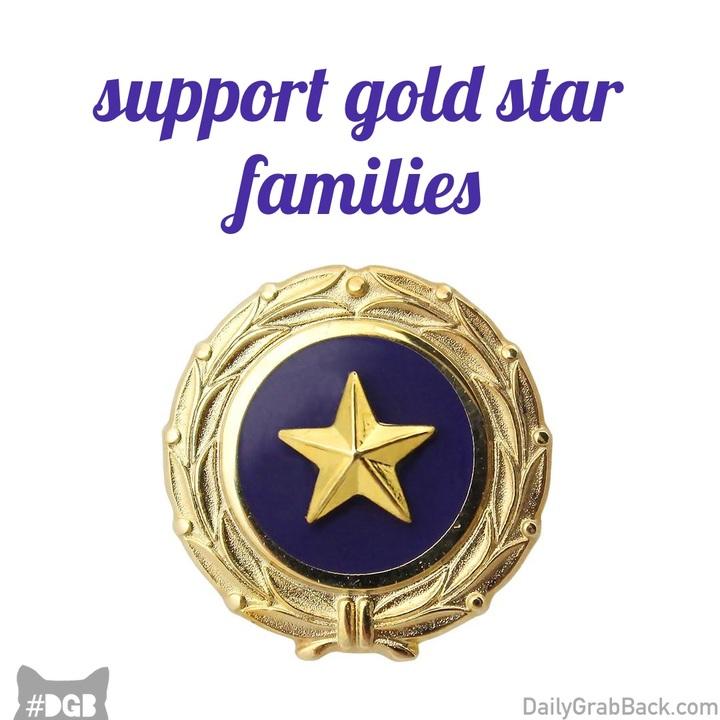 10-19goldstarfamilies_720.jpg