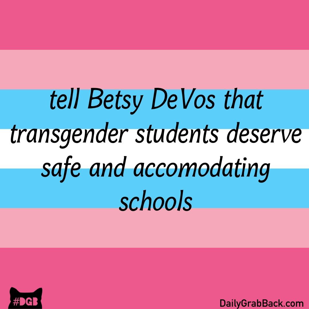 2-13DevosTransgender.jpg
