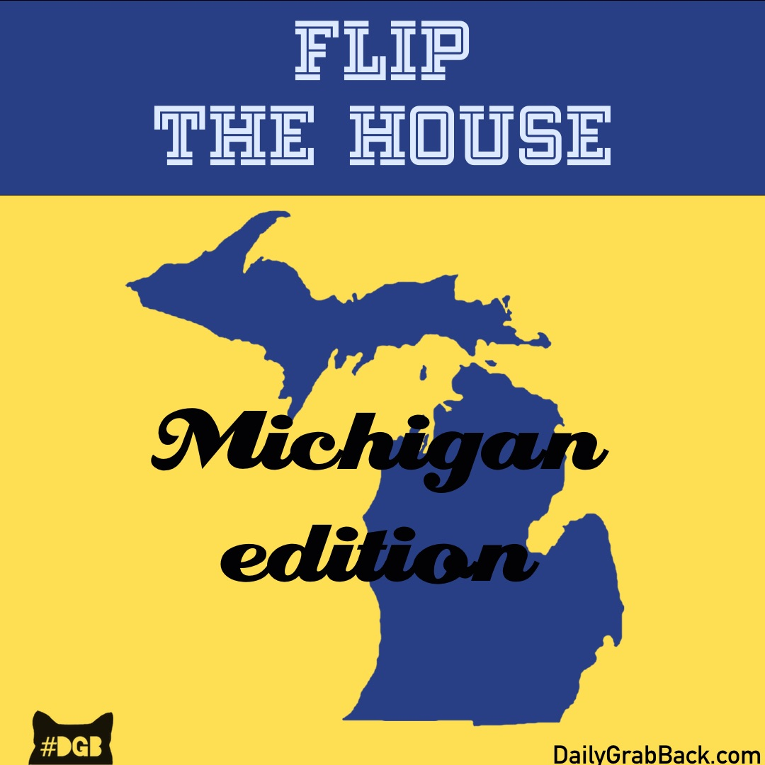 8-3FlipTheHouseMichigan.jpg