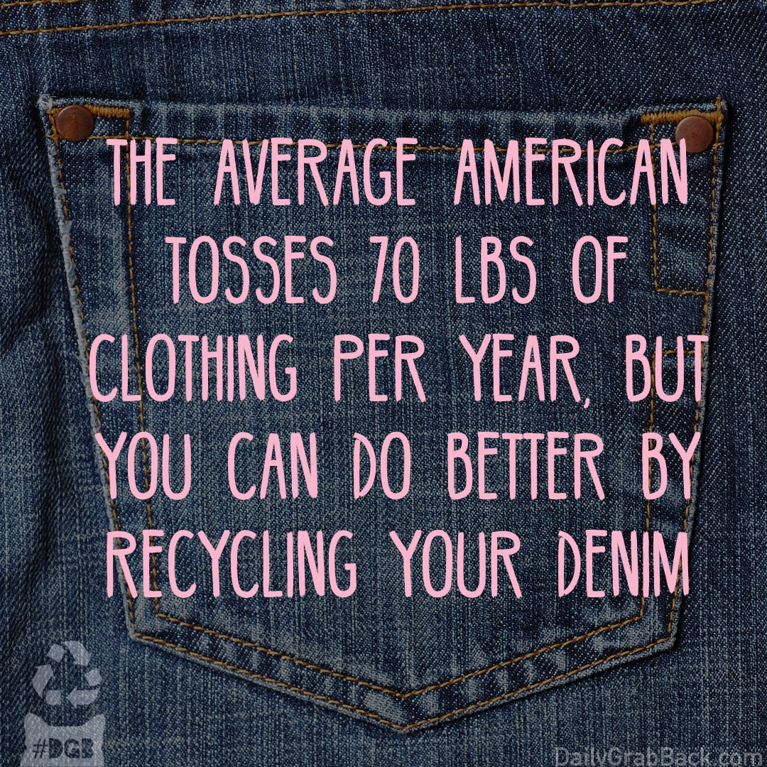 9-11RecycledDenim.jpg