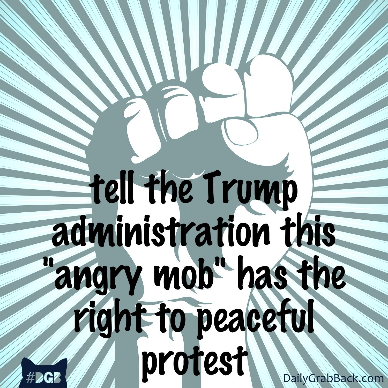 10-15RighttoProtest.jpg