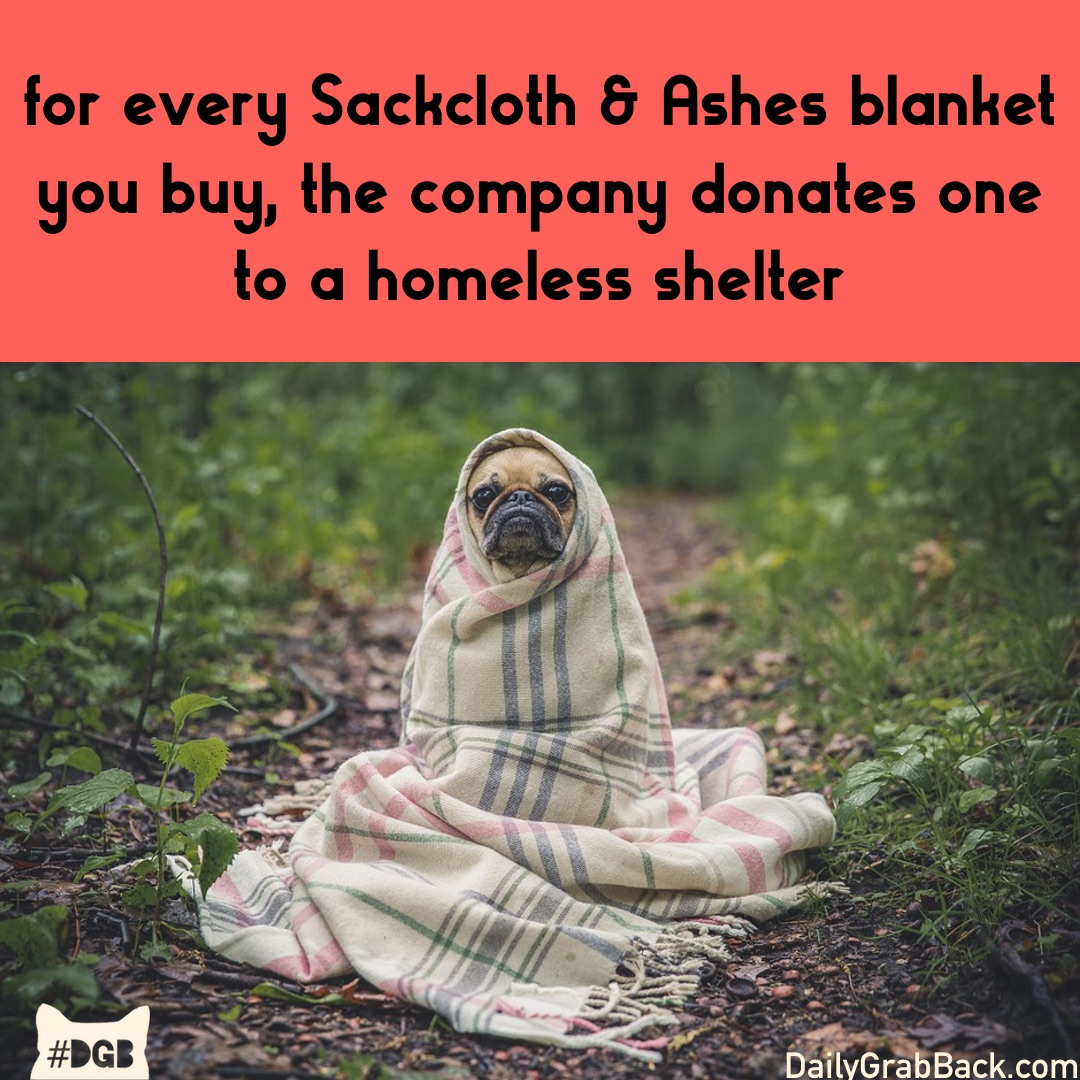12-05Sackcloth.jpg