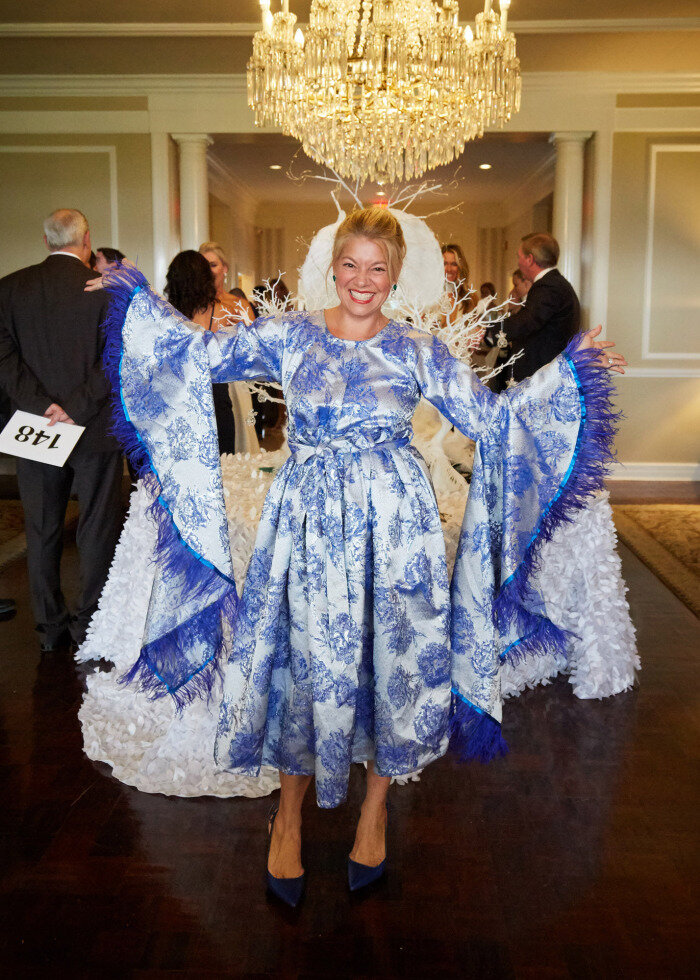 """""""DANCING WITH THE ANGELS"""" GALA   SEPTEMBER 28, 2019    SEE ARTICLE"""