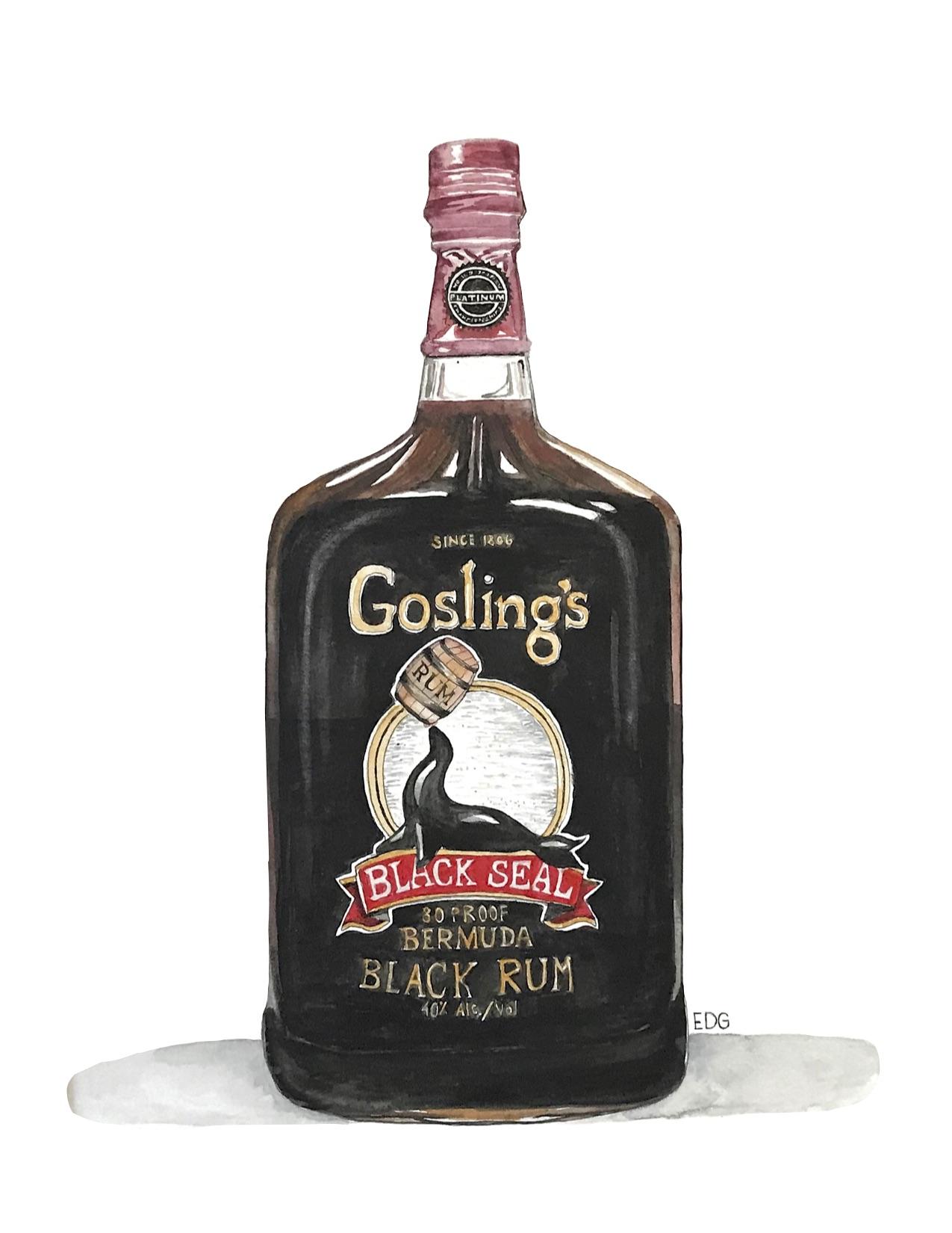 goslings1.jpg