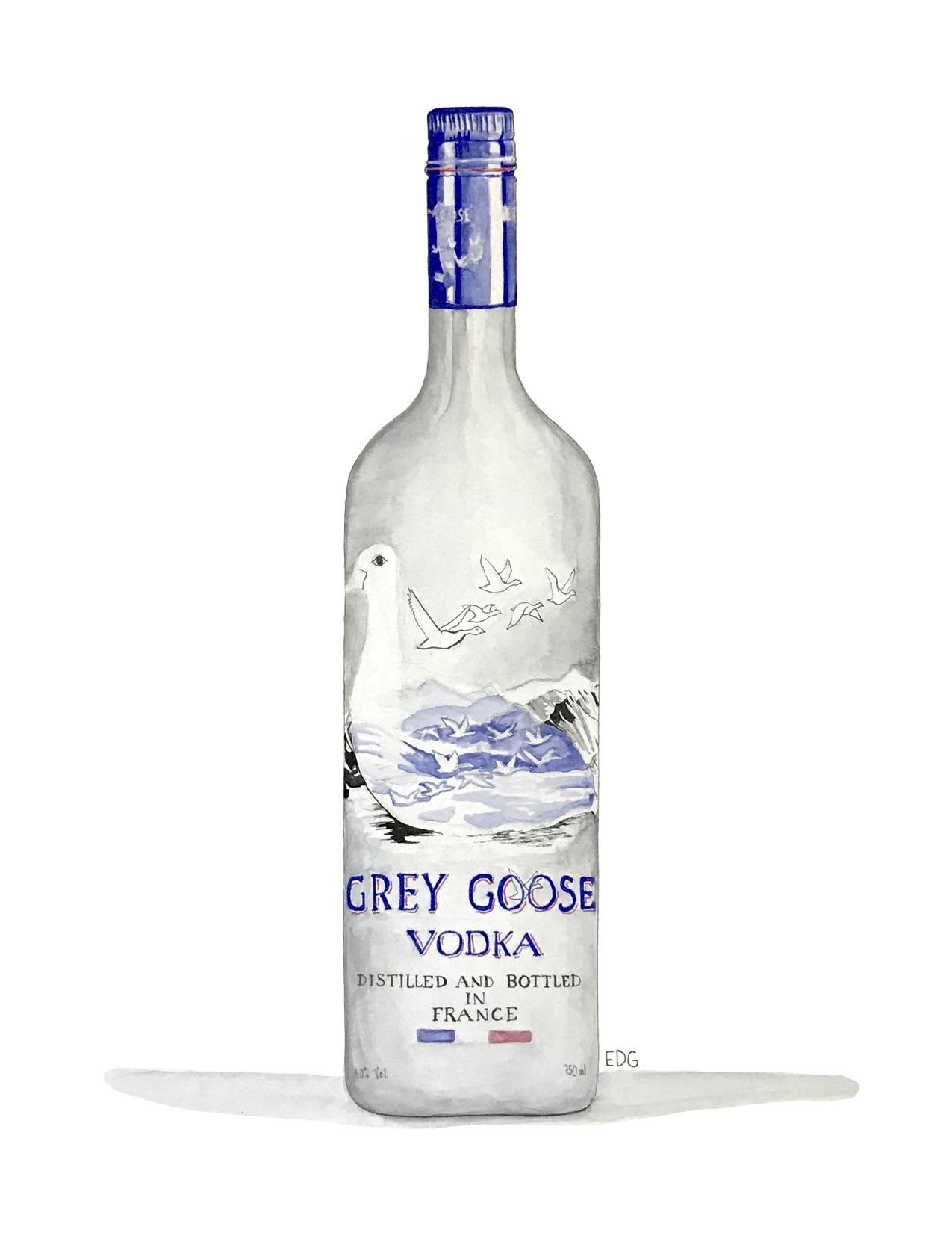 greygoose1.jpg