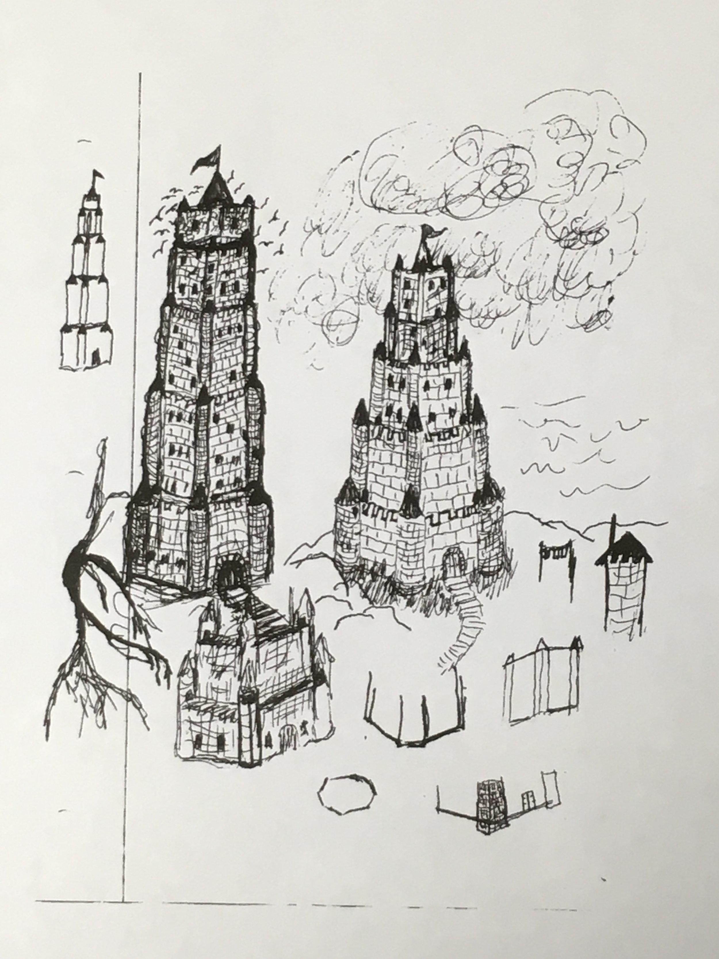 King Orry's Tower.JPG