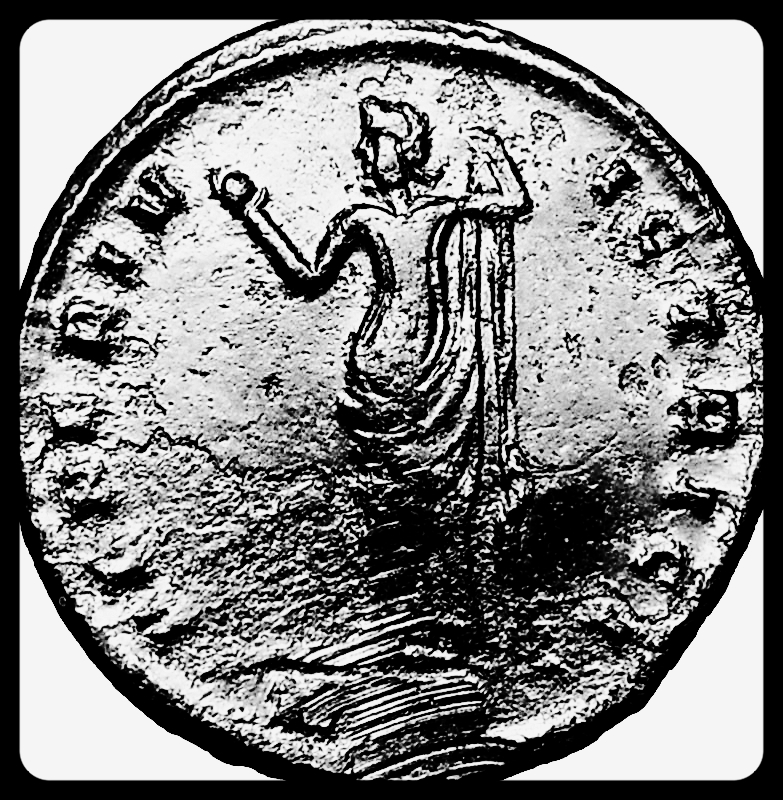 The Silver Coin.jpg