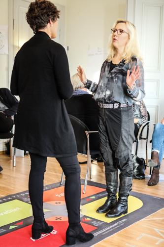 20171121-Kjernekvadranten-Sertifiseringsprogram-20-22Nov-Dag2-©2017BjornAnkre-25-2.jpg