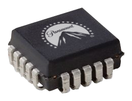 EEPROM (electrically erasable programmable read-only memory) is user-modifiable read-only memory (ROM) that can be erased and reprogrammed. This became a major point of discussion between the company I worked for, Iwerks Entertainment and Paramount Pictures because it contained the proprietary motion control software to run Days of Thunder. I participated in a tense conference call with my boss, Ray Prescott, and the Chief General Counsel of Paramount Pictures worldwide and Iwerks Entertainment about our business activities regarding this chip.