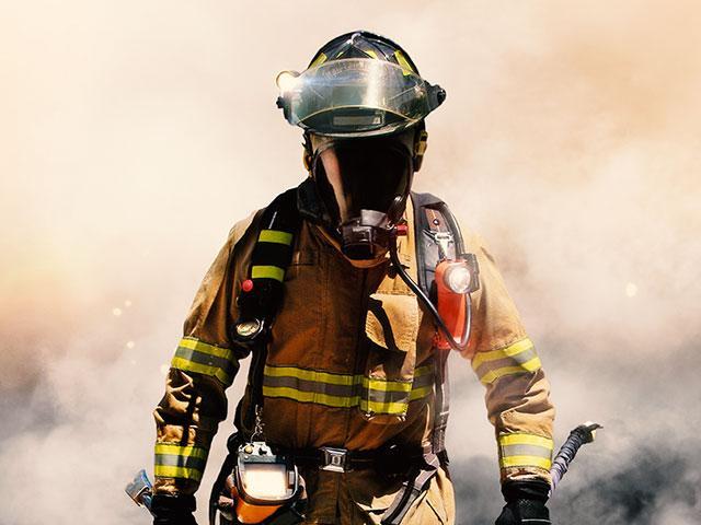 firefightersmokeas_si.jpg