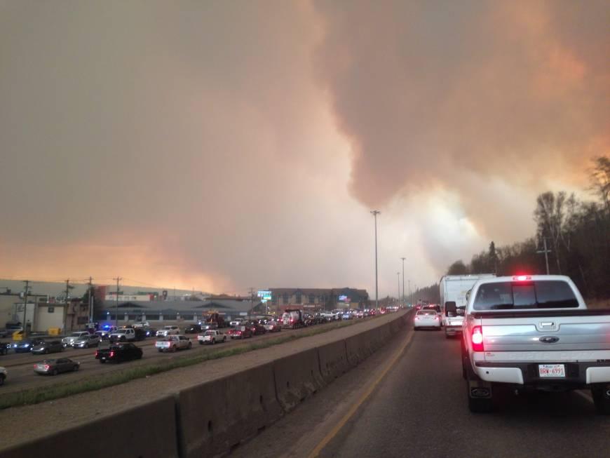 f-wildfire-a-20160505-870x653.jpg