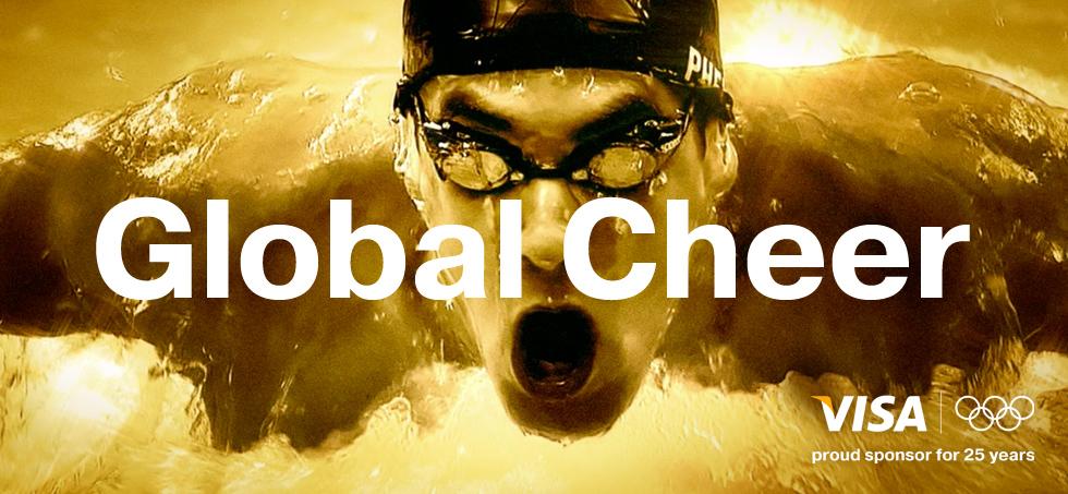 visa_global_cheer.jpg