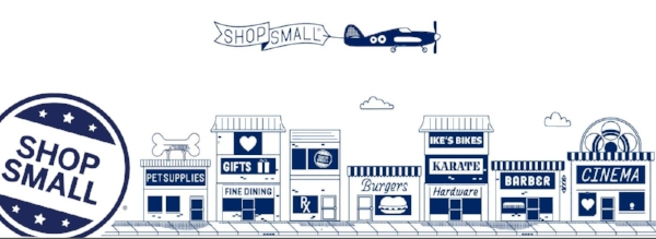 Small-Business-Saturday-Shop-Small.jpg