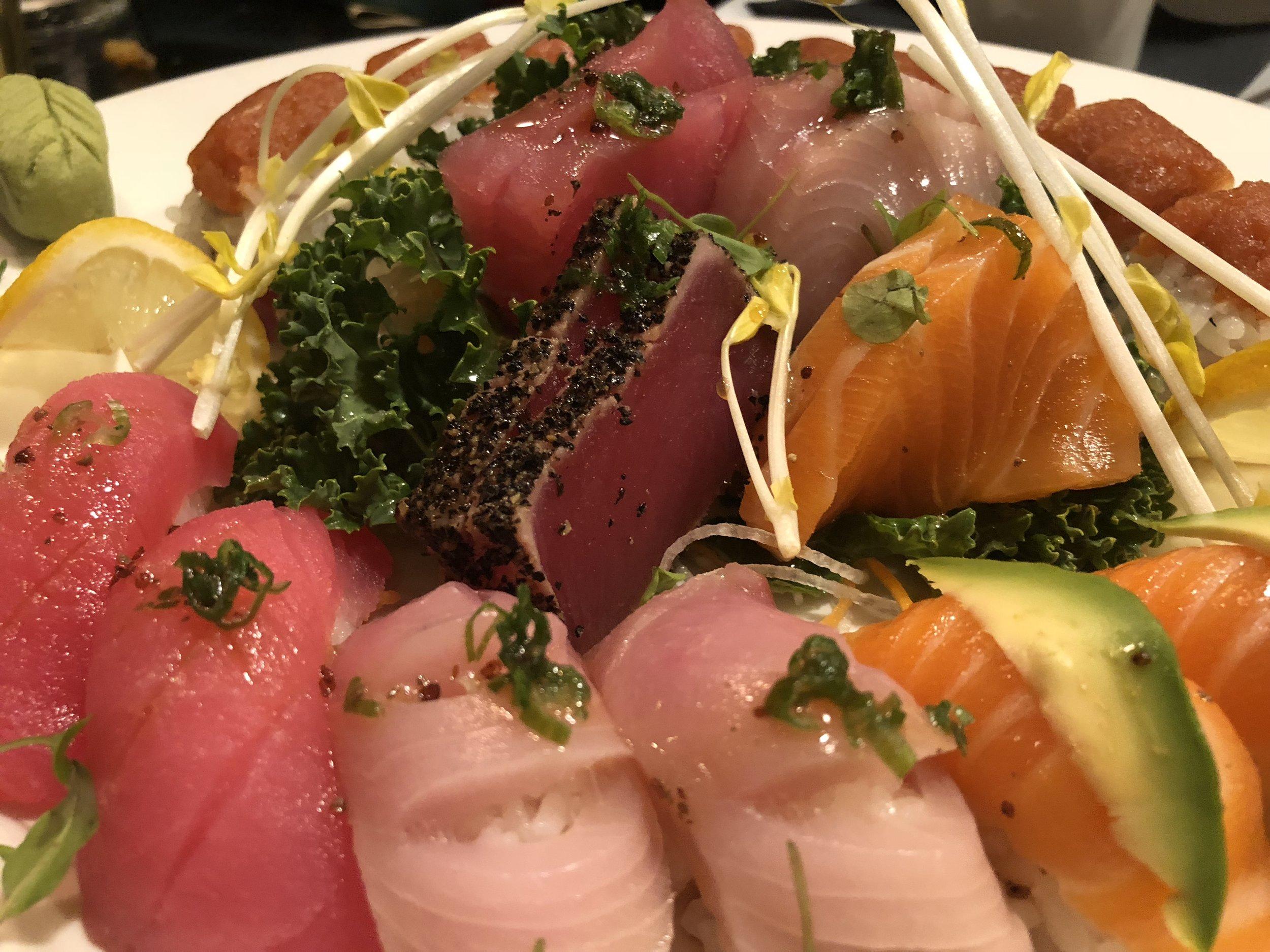 Cedar-Park-sushi-food-near-me (1).jpg