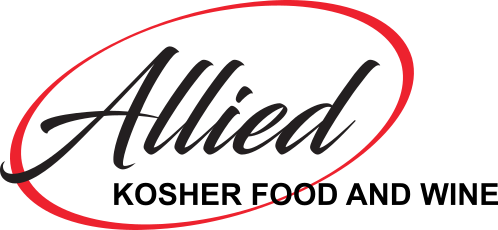 Allied Logo.png