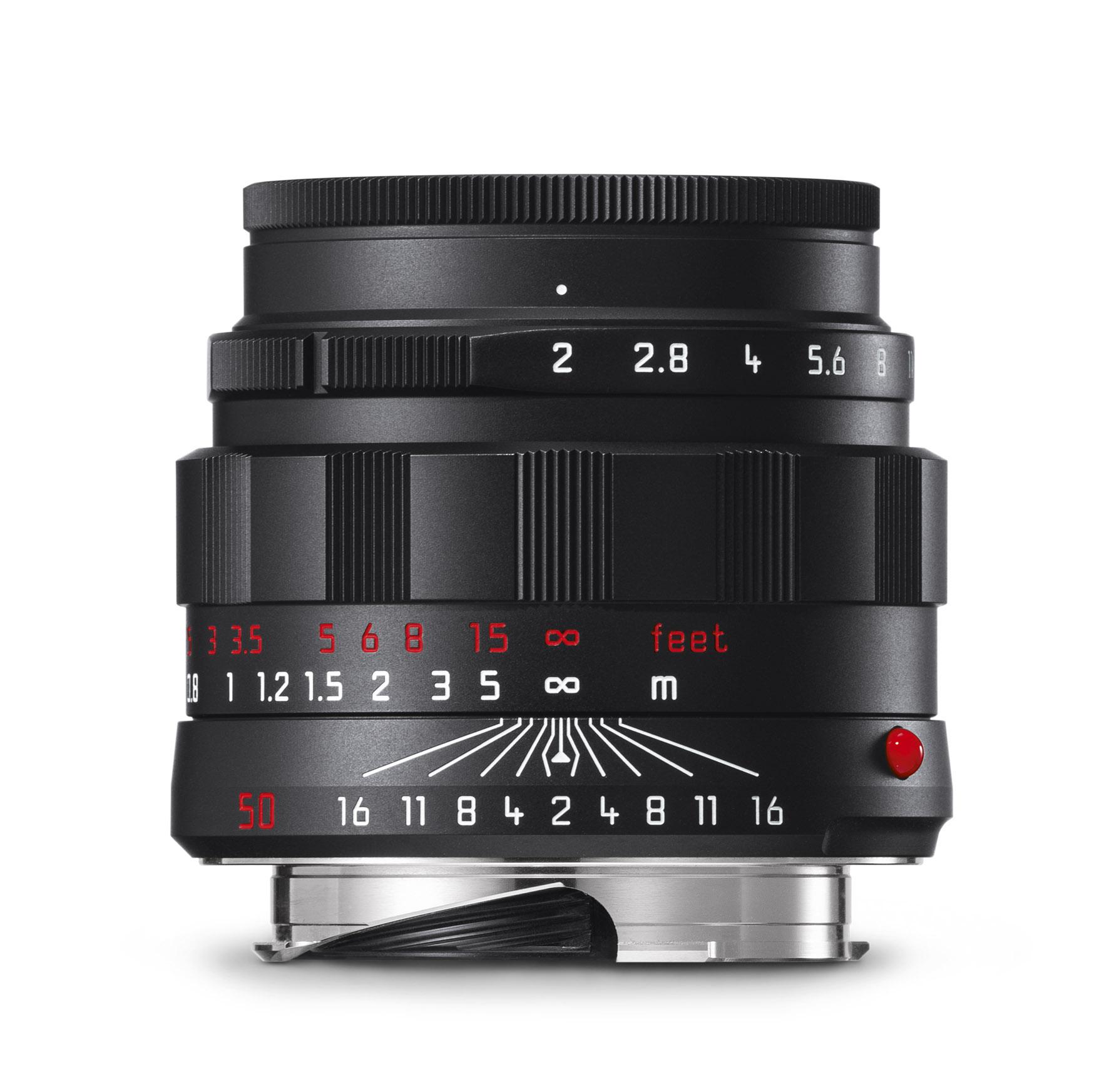 Leica APO Summicron-M_2_50_black_RGB.jpg