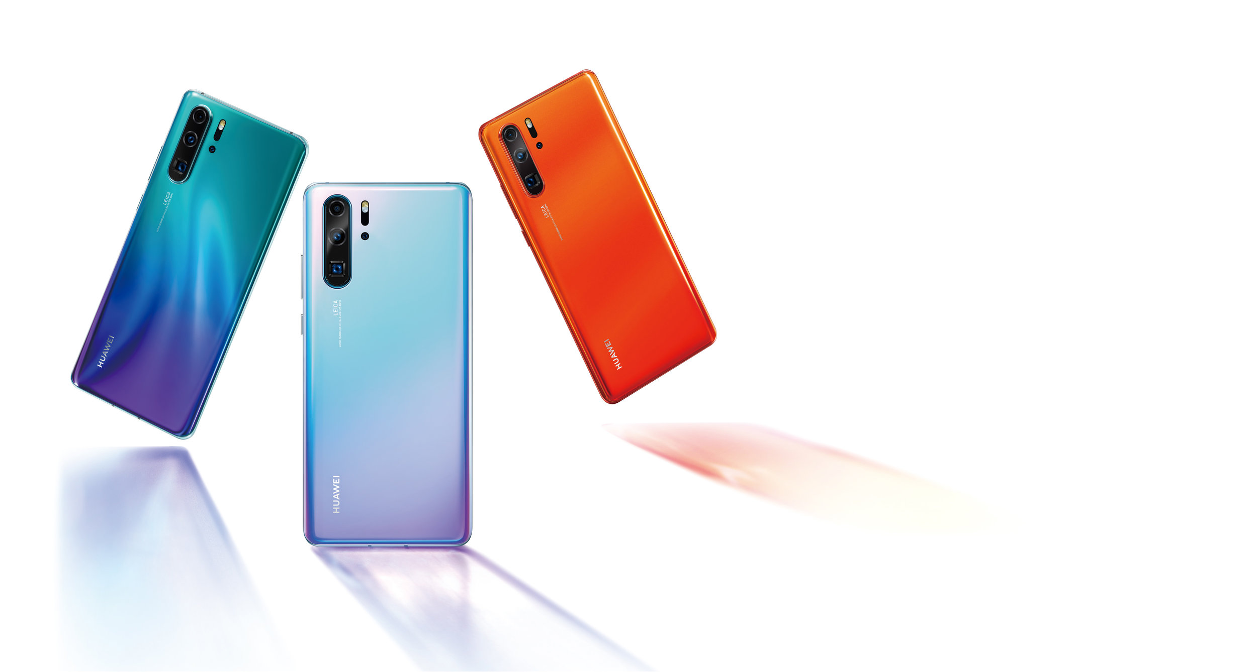 Huawei P30 Pro All Colours.jpg