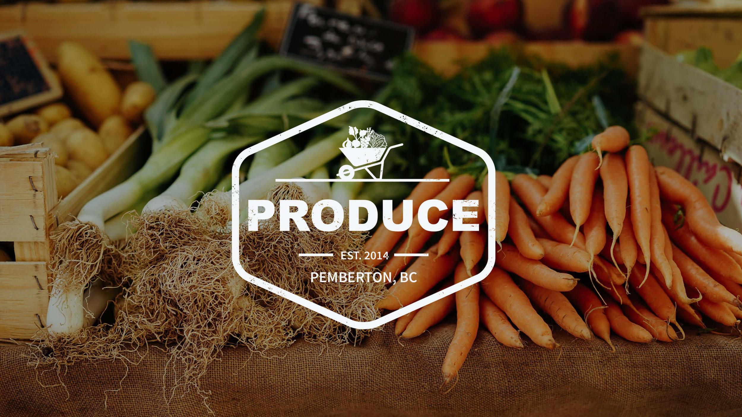 pemcap-produce.jpg