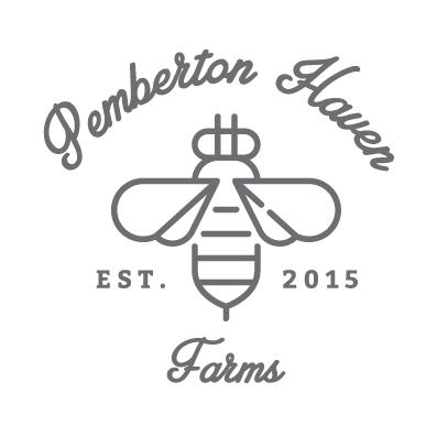 pemberton-haven-logo.jpg