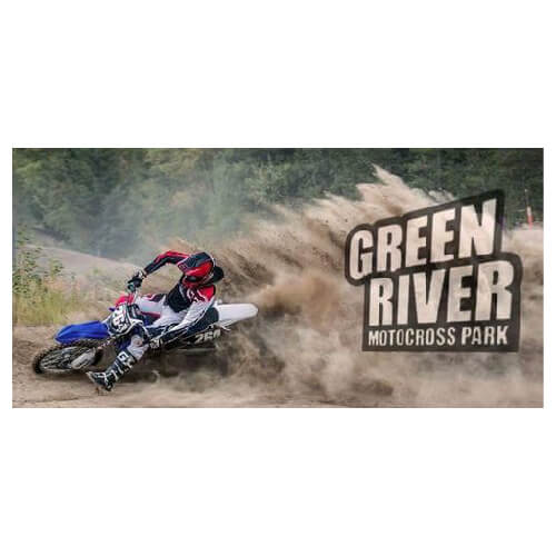 green-river-motocross-park-logo.jpg
