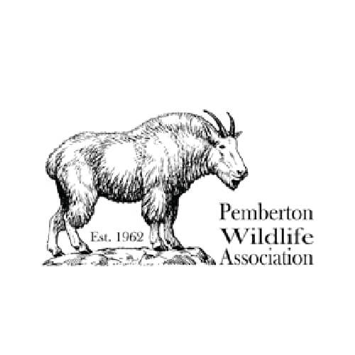 pemberton-wildlife-association-logo.jpg