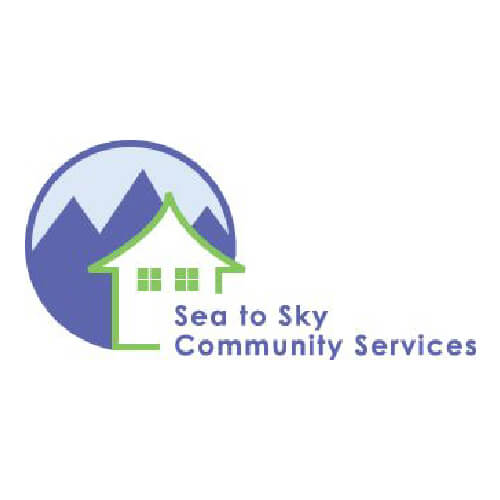 sea-to-sky-community-services-logo.jpg