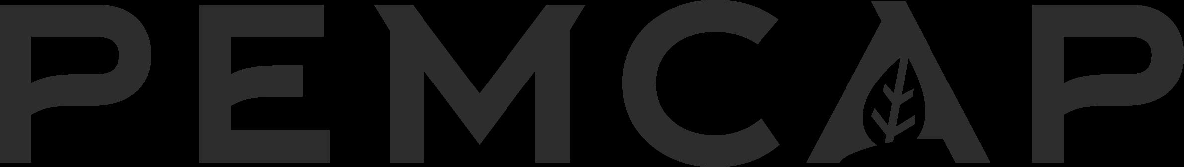 pemcap-logo-k.png