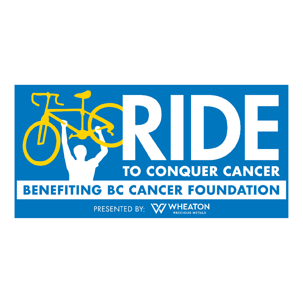 ride-to-conquer-cancer-logo_ride-to-conquer-cancer.jpg