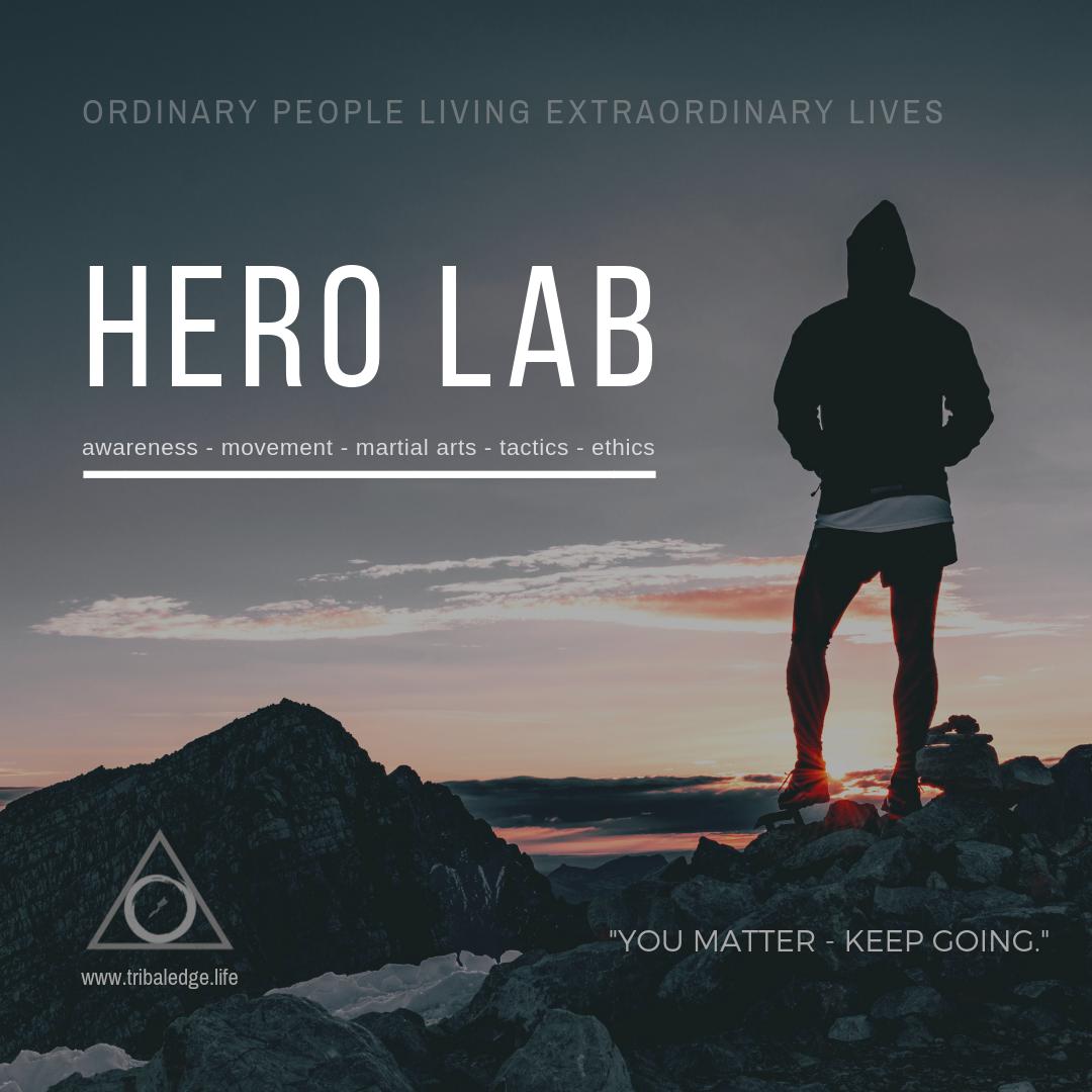 Hero Lab (2).png