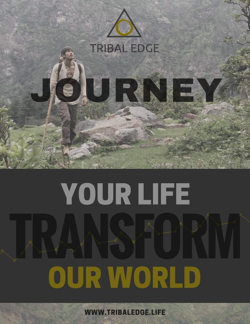 The Journey (1).jpg