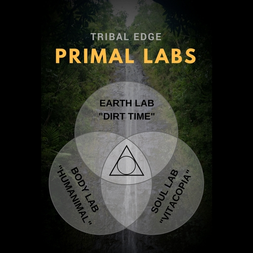 tribal Edge (2).jpg