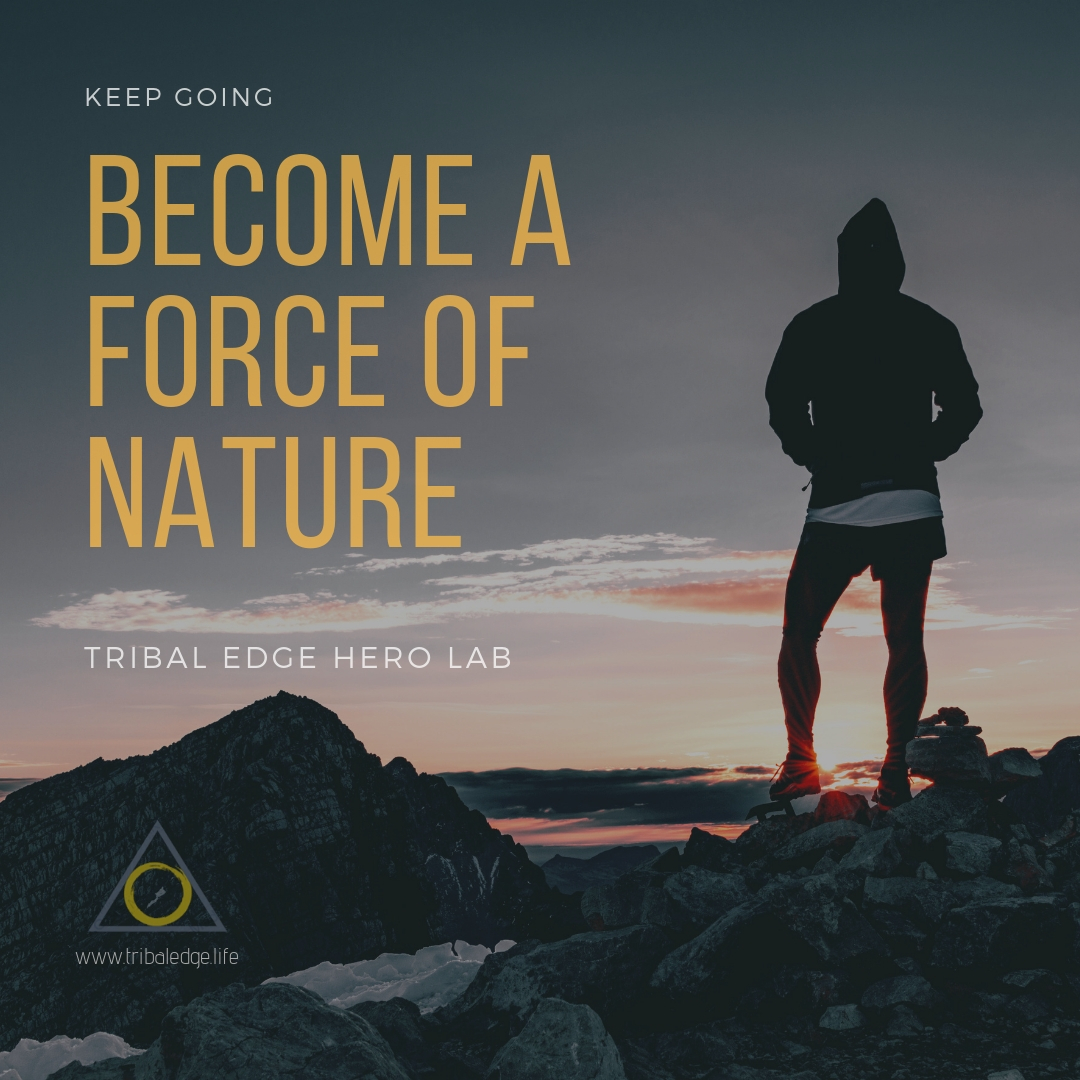 Become a force of nature (1).jpg