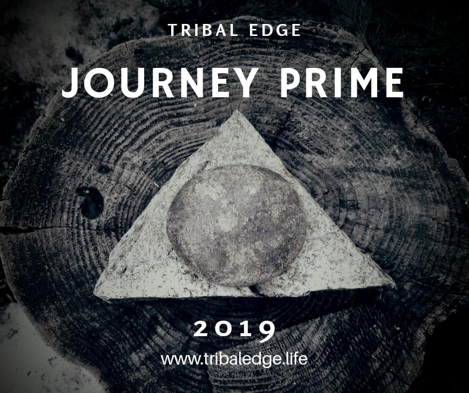 Journey Prime Stone.jpg