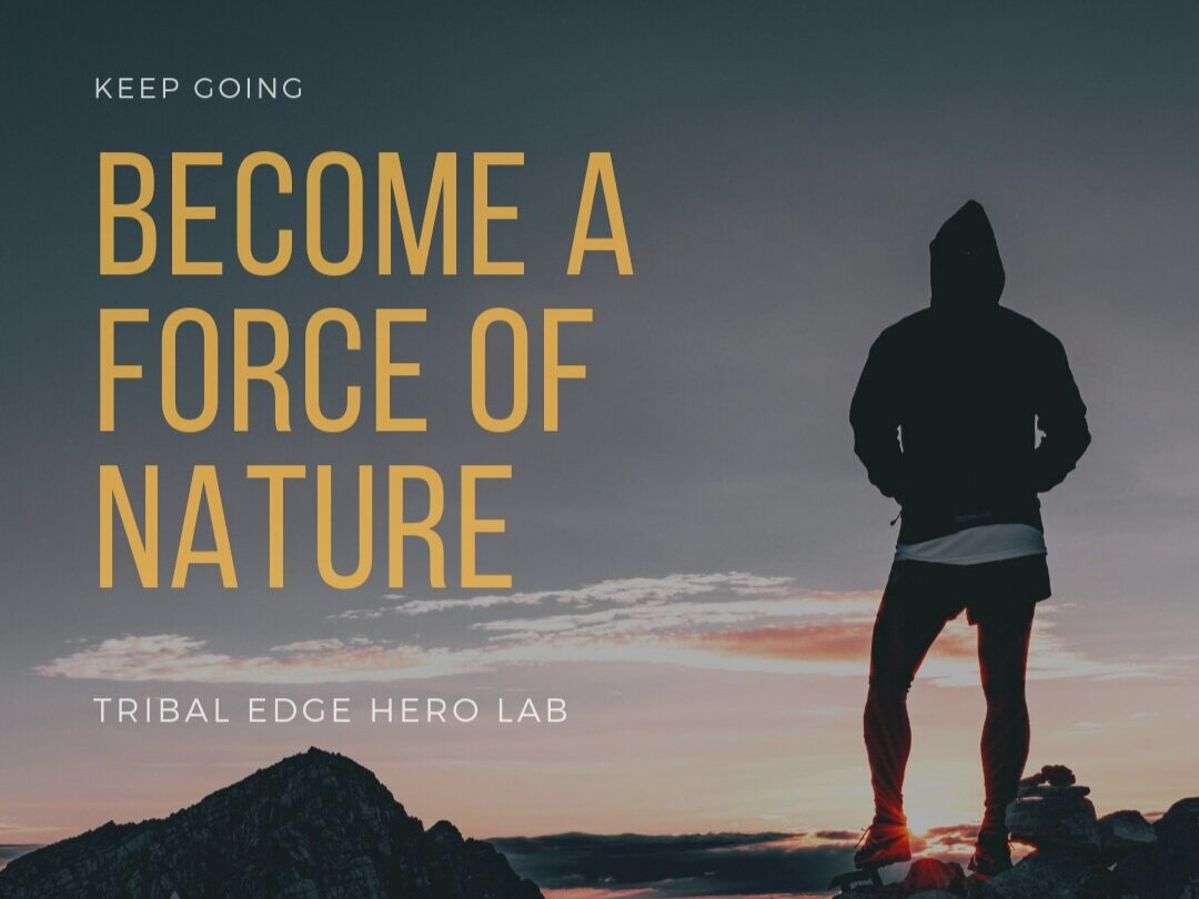 Become+a+force+of+nature+%281%29.jpg