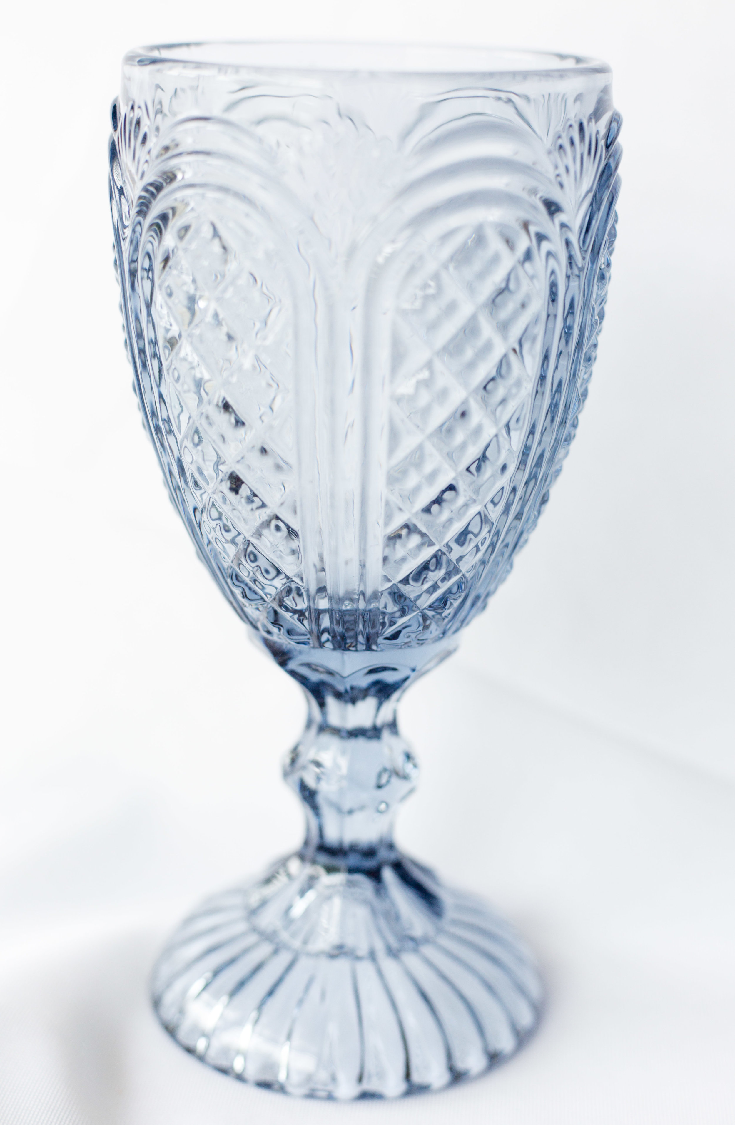 Dusty Blue Carousel Glass.jpg