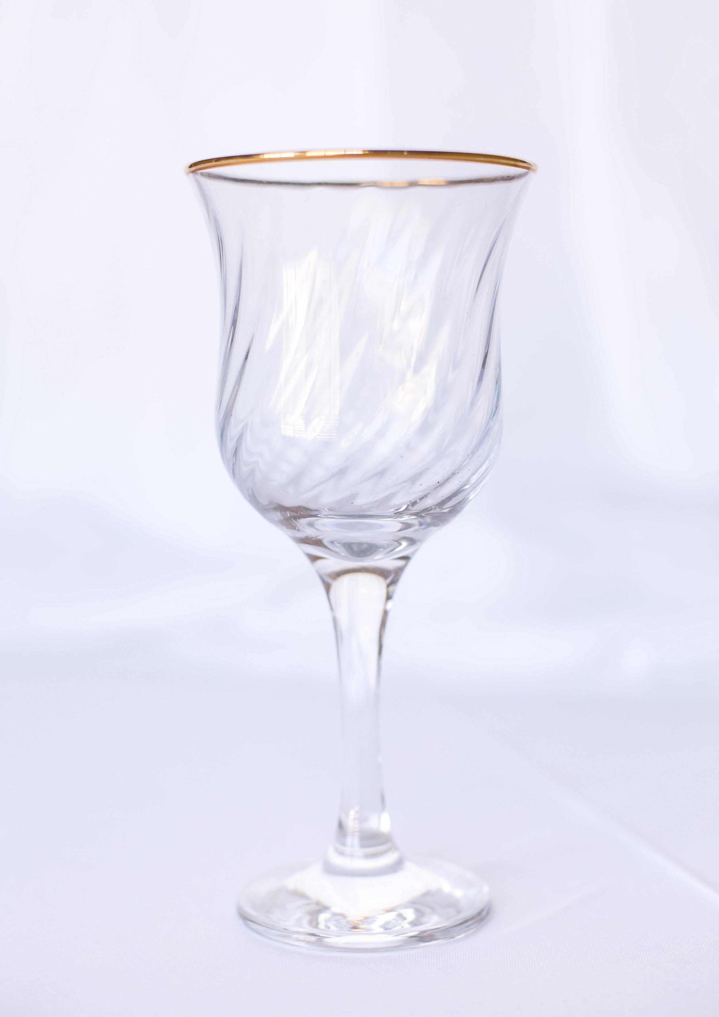 gold rim glass (tall).jpg