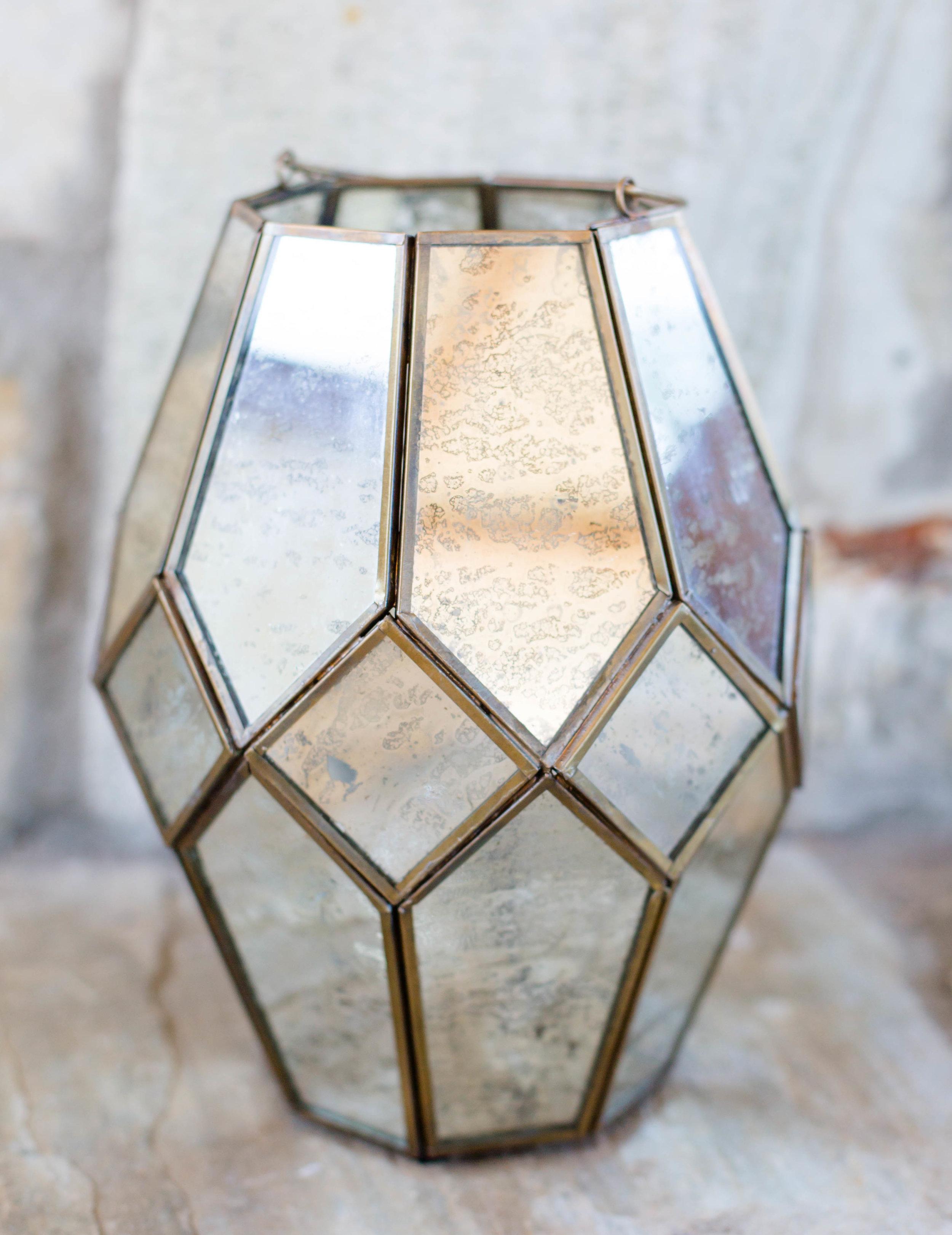 Audrey mercury glass lanterns.jpg