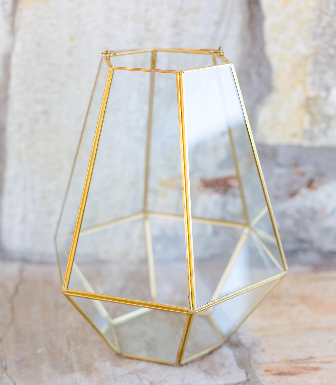 Gold Glass Lantern.jpg