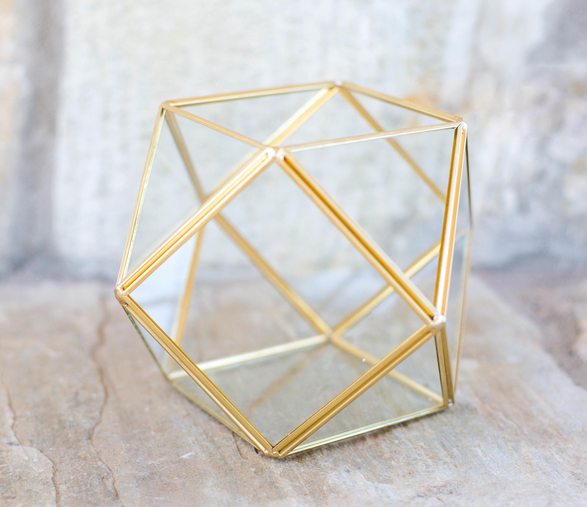 Gold geometric terrarium.jpg
